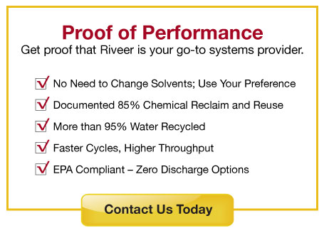 Riveer-Proof-455x382