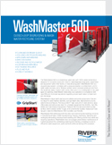 Washmaster500-Pre-Engineered-Wash-Rack